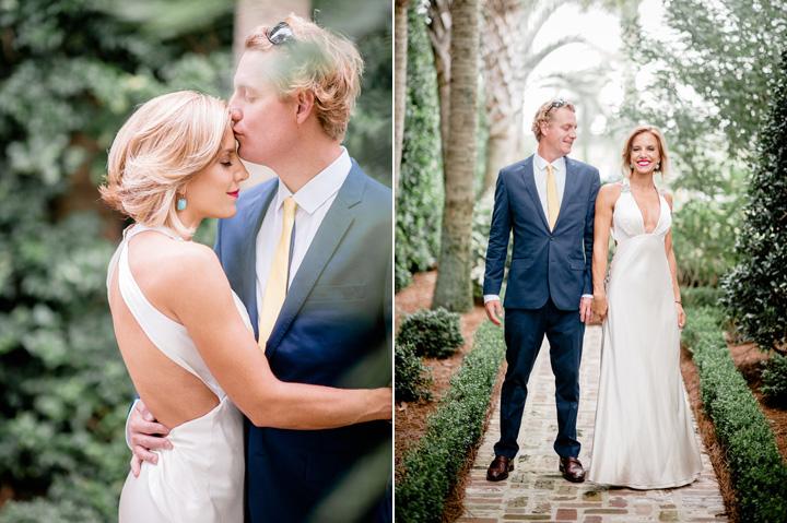 24Charleston-wedding-photographer.jpg