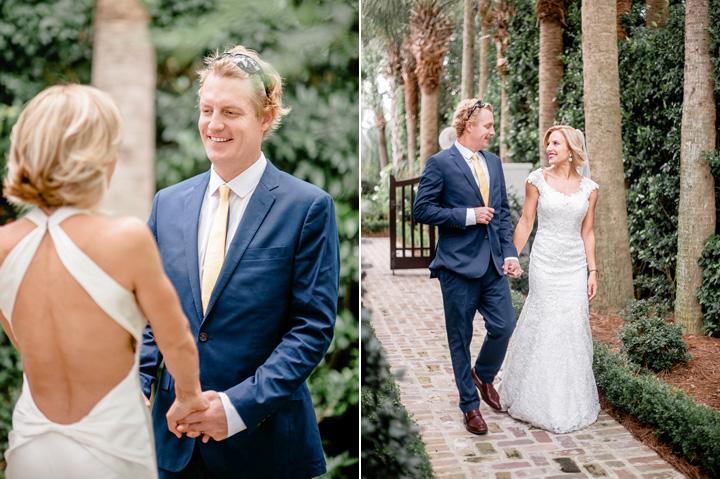 25Charleston-wedding-photographer.jpg