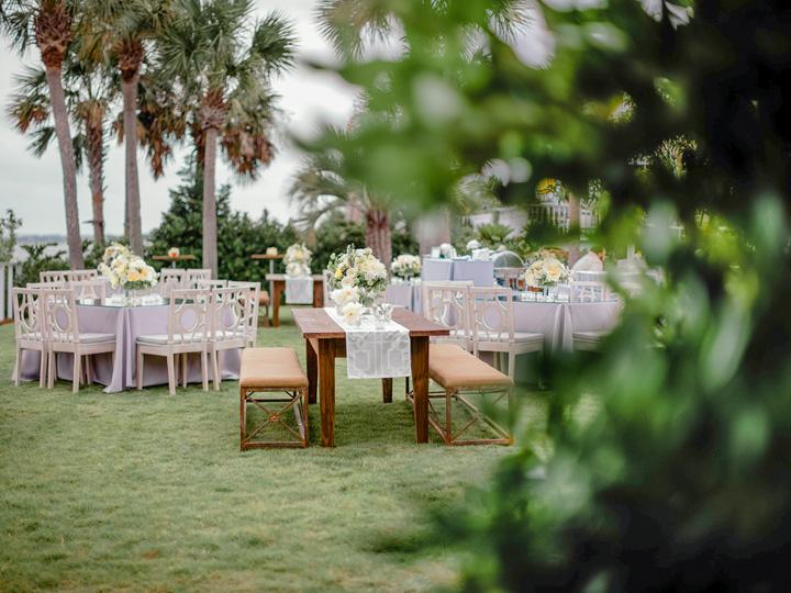 27Charleston-wedding-photographer.JPG