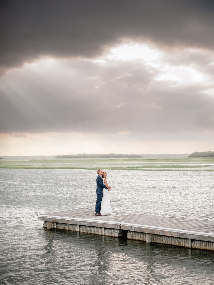 26Charleston-wedding-photographer.jpg