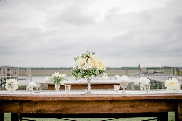 30Charleston-wedding-photographer.jpg