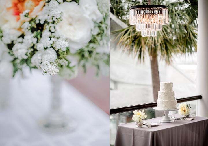 32Charleston-wedding-photographer.jpg