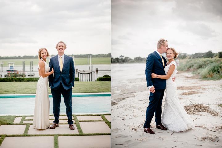 33Charleston-wedding-photographer.jpg