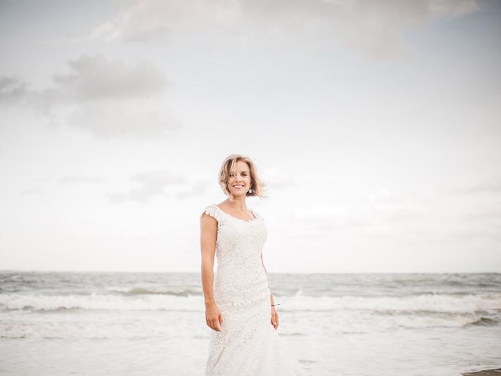 34Charleston-wedding-photographer.jpg