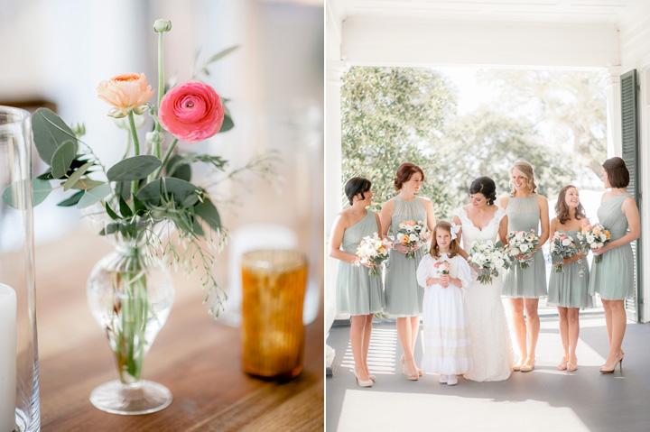02Charleston_wedding_photography.jpg