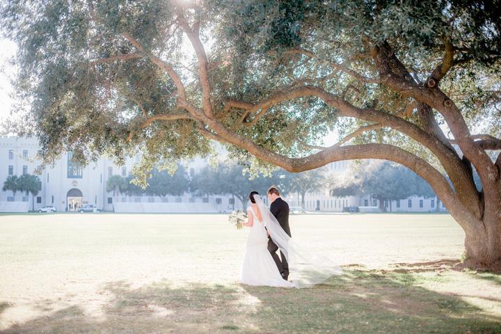 01Charleston_wedding_photography.jpg