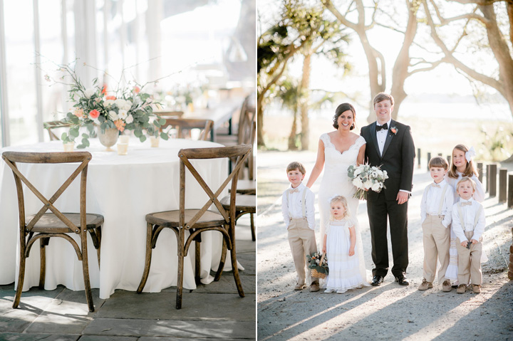 04Charleston_wedding_photography.jpg