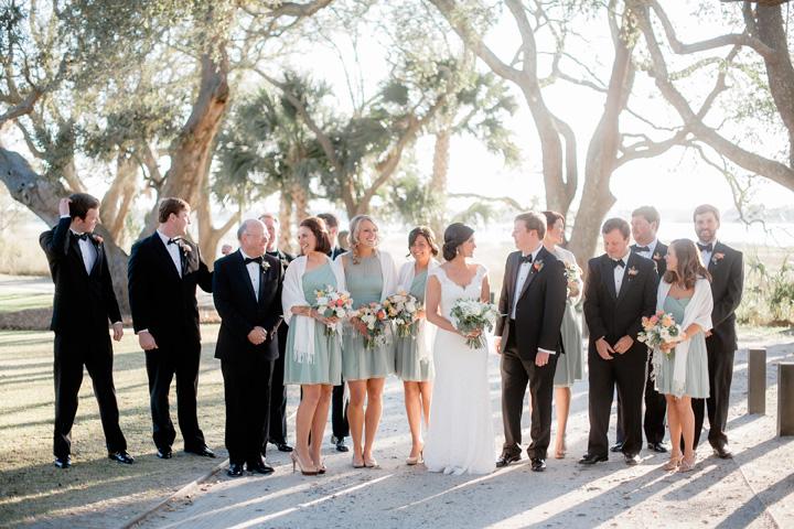 03Charleston_wedding_photography.jpg