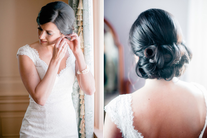 06Charleston_wedding_photography.jpg