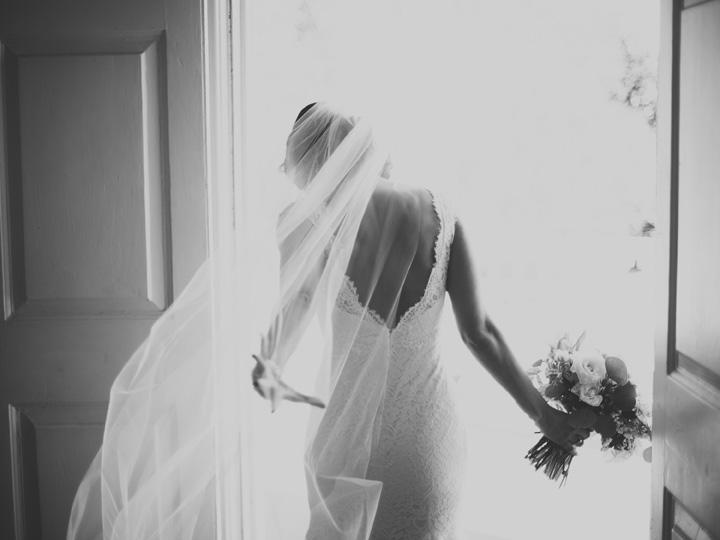 07Charleston_wedding_photography.jpg