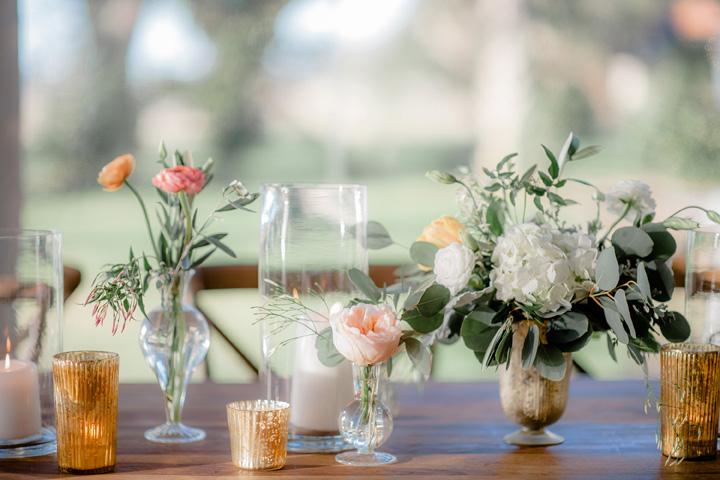 10Charleston_wedding_photography.jpg