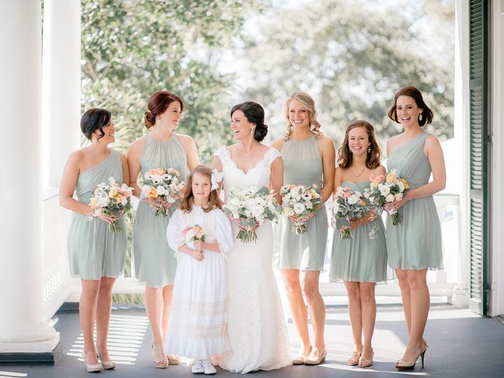 11Charleston_wedding_photography.jpg