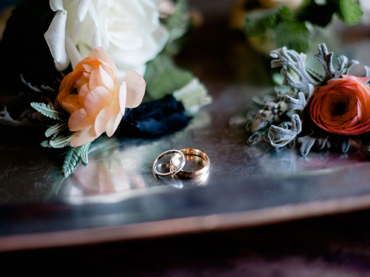 13Charleston_wedding_photography.jpg