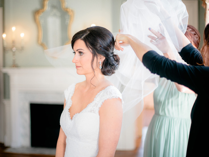 15Charleston_wedding_photography.jpg
