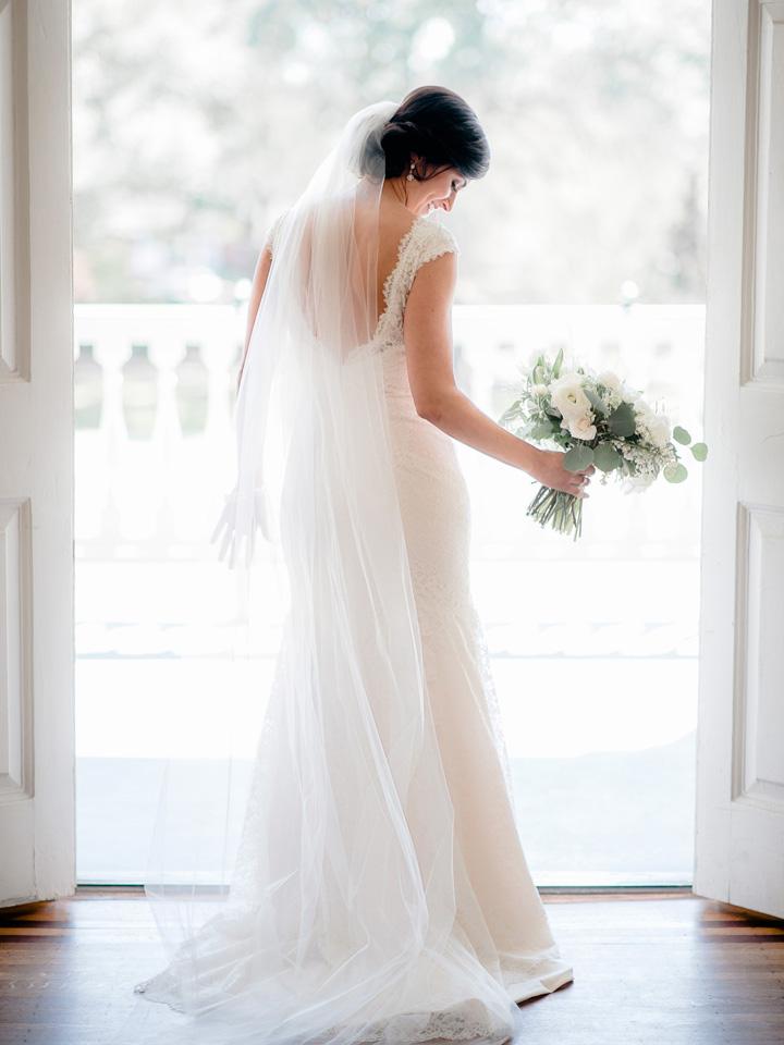17Charleston_wedding_photography.jpg