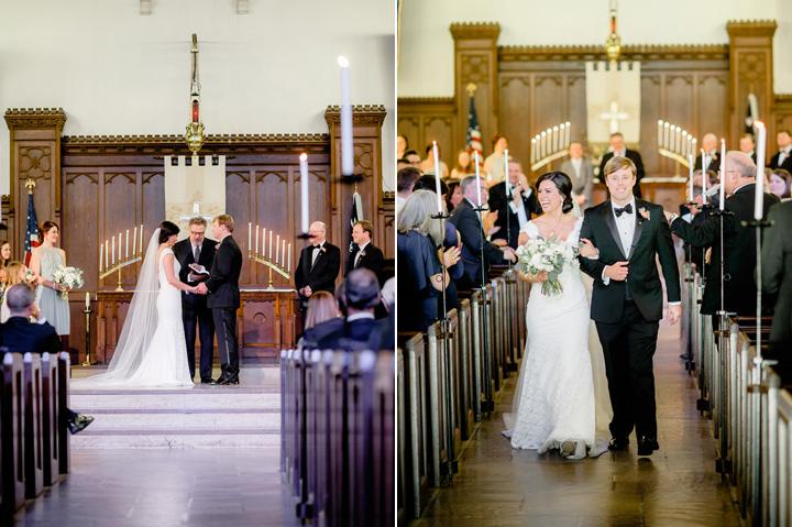19Charleston_wedding_photography.jpg