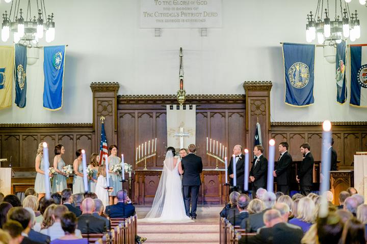 20Charleston_wedding_photography.jpg