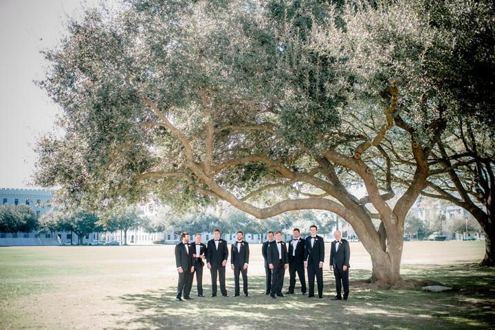 21Charleston_wedding_photography.jpg
