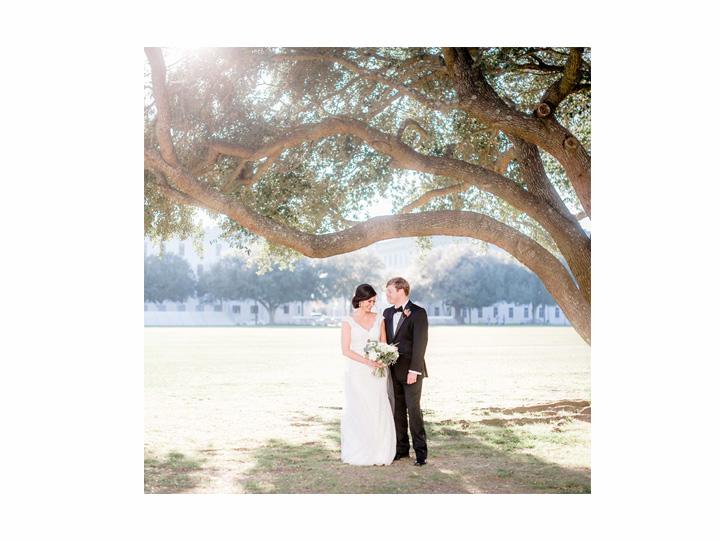 23Charleston_wedding_photography.jpg