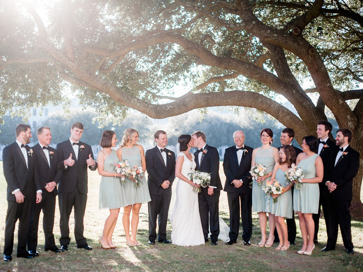 22Charleston_wedding_photography.jpg