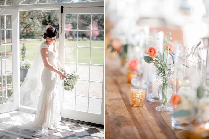 25Charleston_wedding_photography.jpg