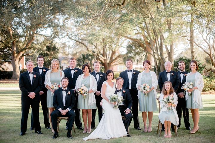 24Charleston_wedding_photography.jpg
