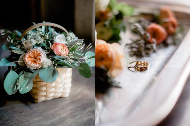 29Charleston_wedding_photography.jpg