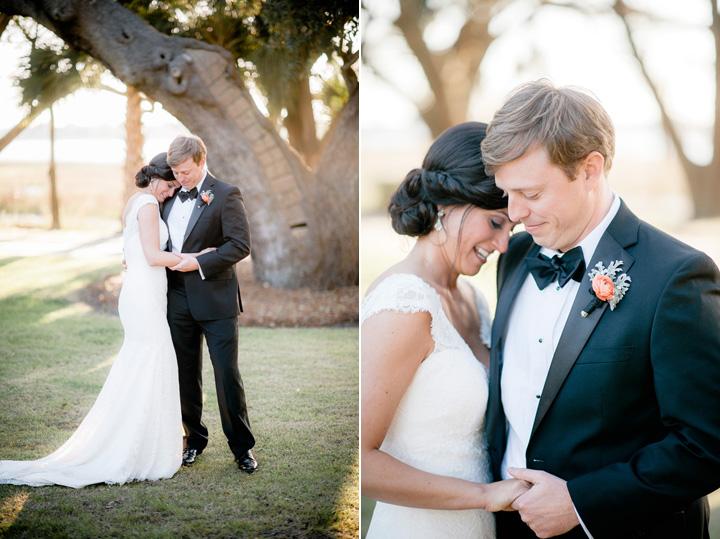 31Charleston_wedding_photography.jpg