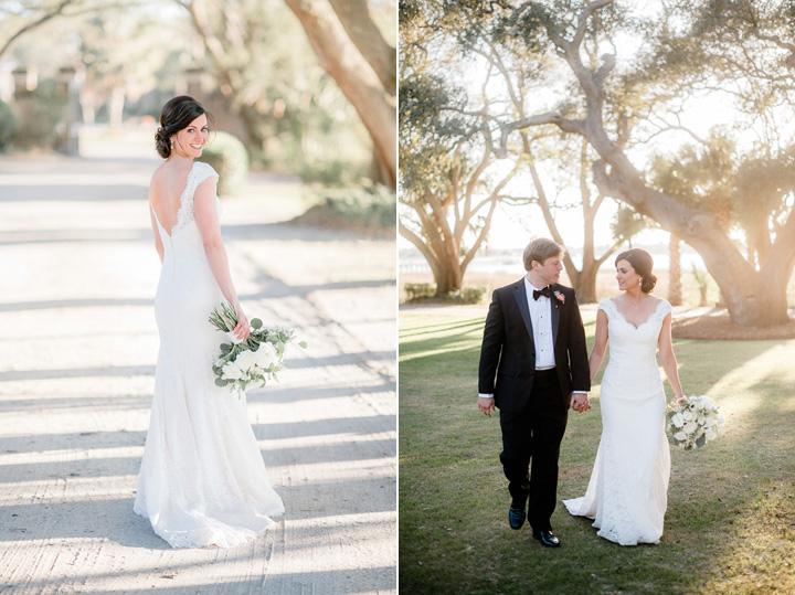 32Charleston_wedding_photography.jpg