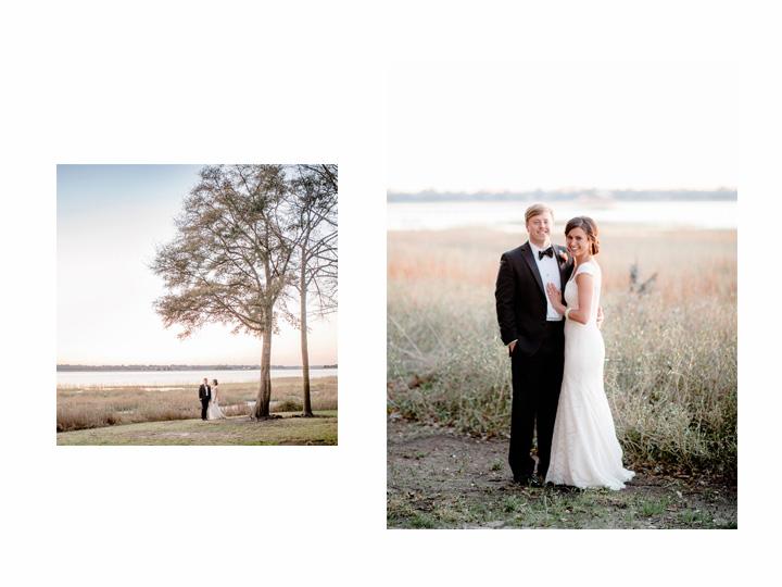 36Charleston_wedding_photography.jpg