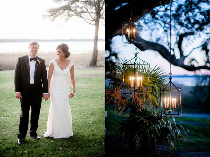 35Charleston_wedding_photography.jpg