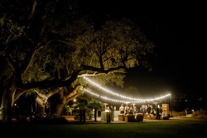 38Charleston_wedding_photography.jpg