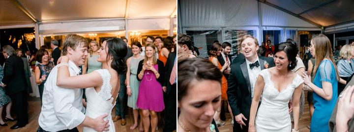 40Charleston_wedding_photography.jpg