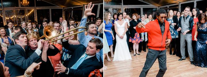 39Charleston_wedding_photography.jpg