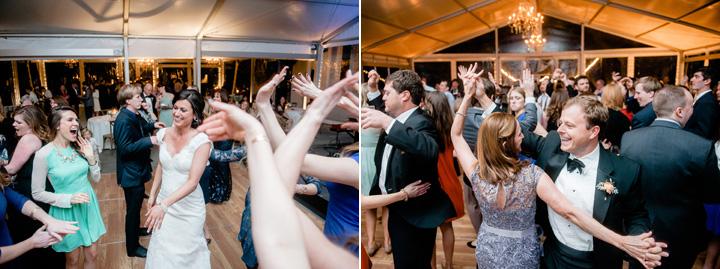41Charleston_wedding_photography.jpg