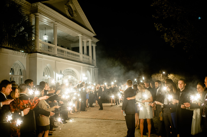 44Charleston_wedding_photography.jpg
