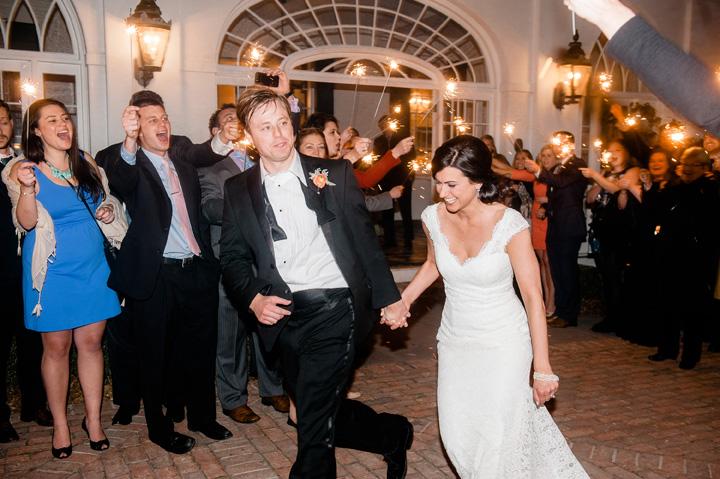 43Charleston_wedding_photography.jpg
