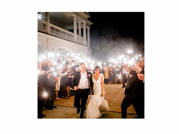 45Charleston_wedding_photography.jpg