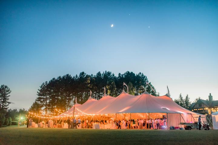 01lake_keowee_wedding.jpg