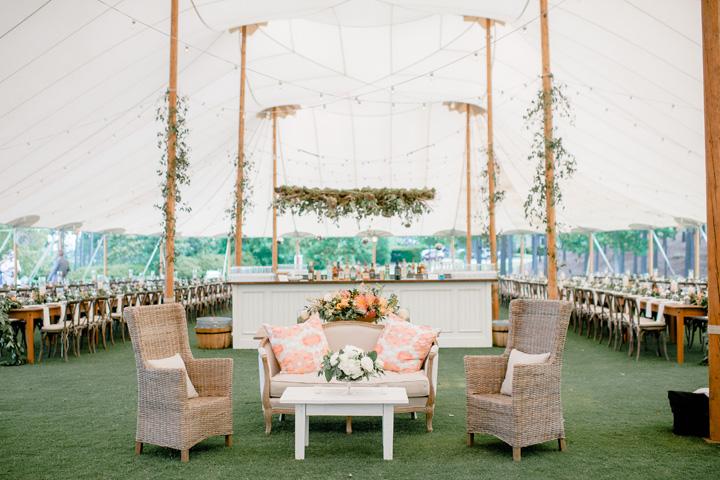 11lake_keowee_wedding.jpg