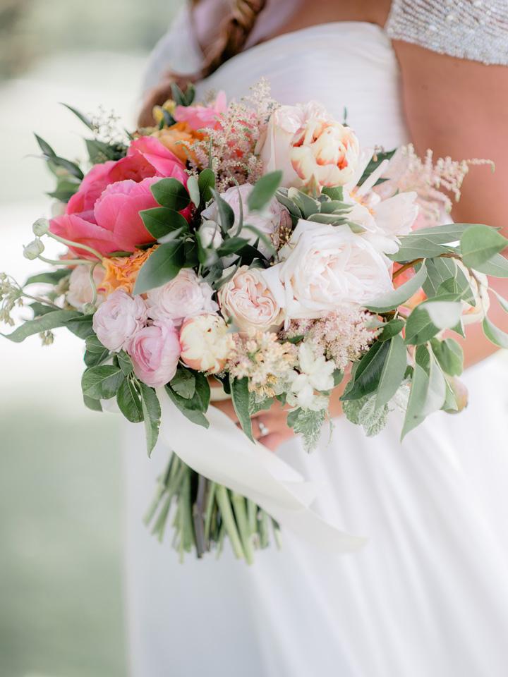14lake_keowee_wedding.jpg