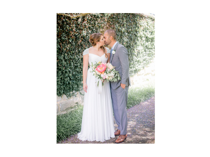 16lake_keowee_wedding.jpg