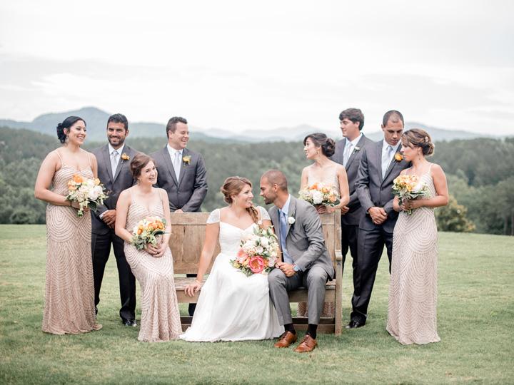 21lake_keowee_wedding.jpg