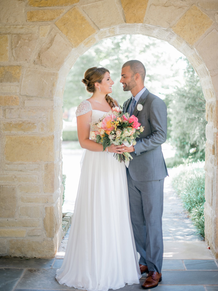 29lake_keowee_wedding.jpg