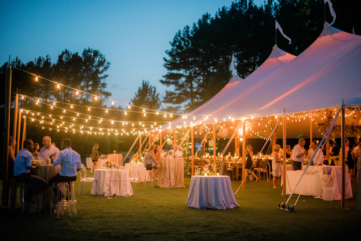 39lake_keowee_wedding.jpg