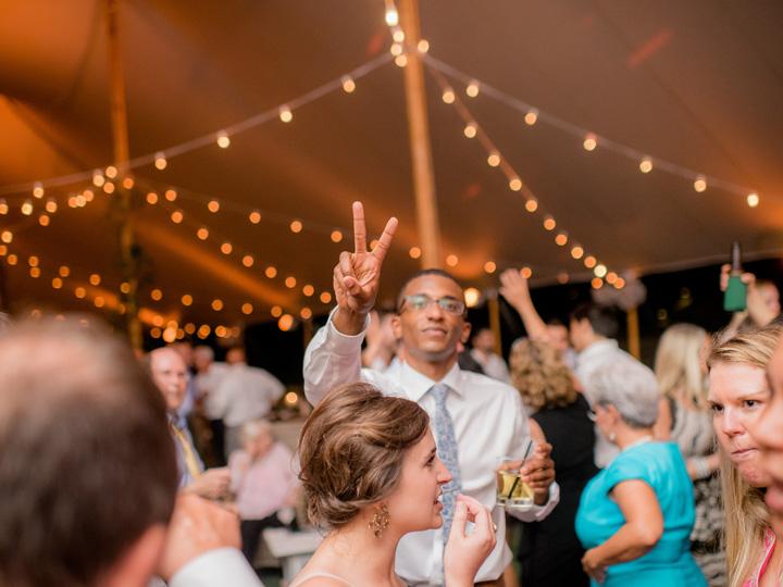 40lake_keowee_wedding.jpg