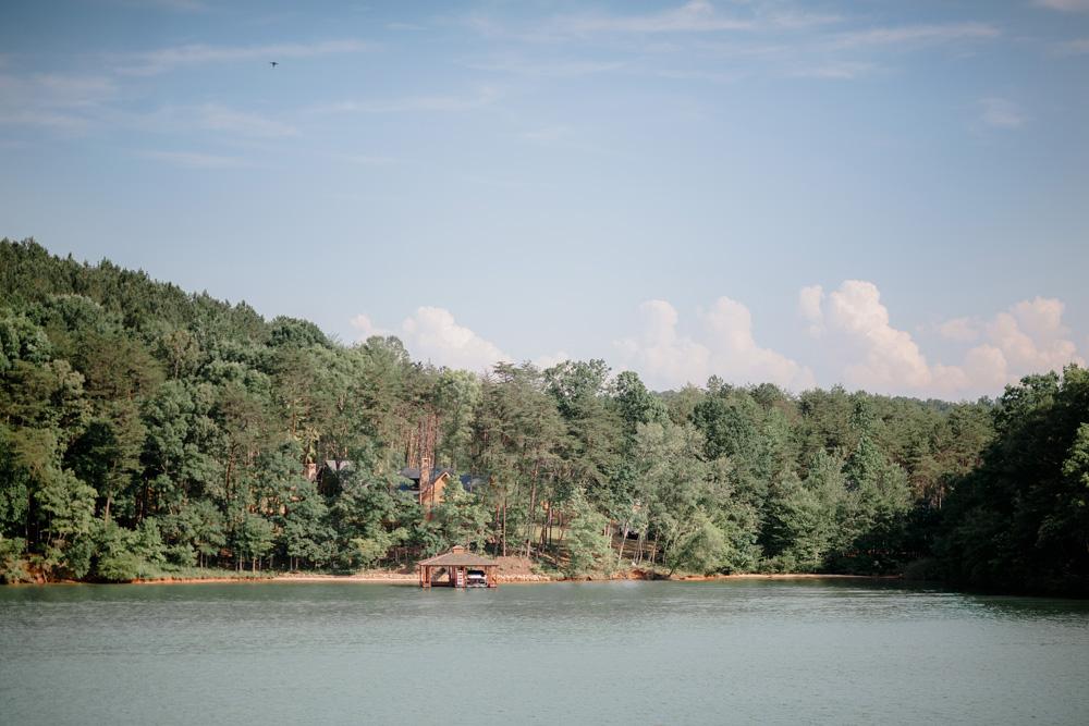 16the reserve at lake keowee.jpg