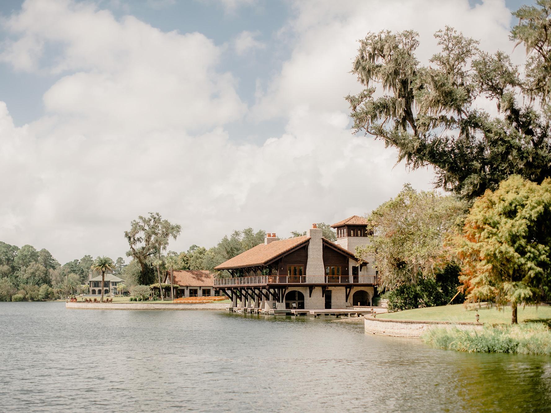 21frederica_boathouse.jpg