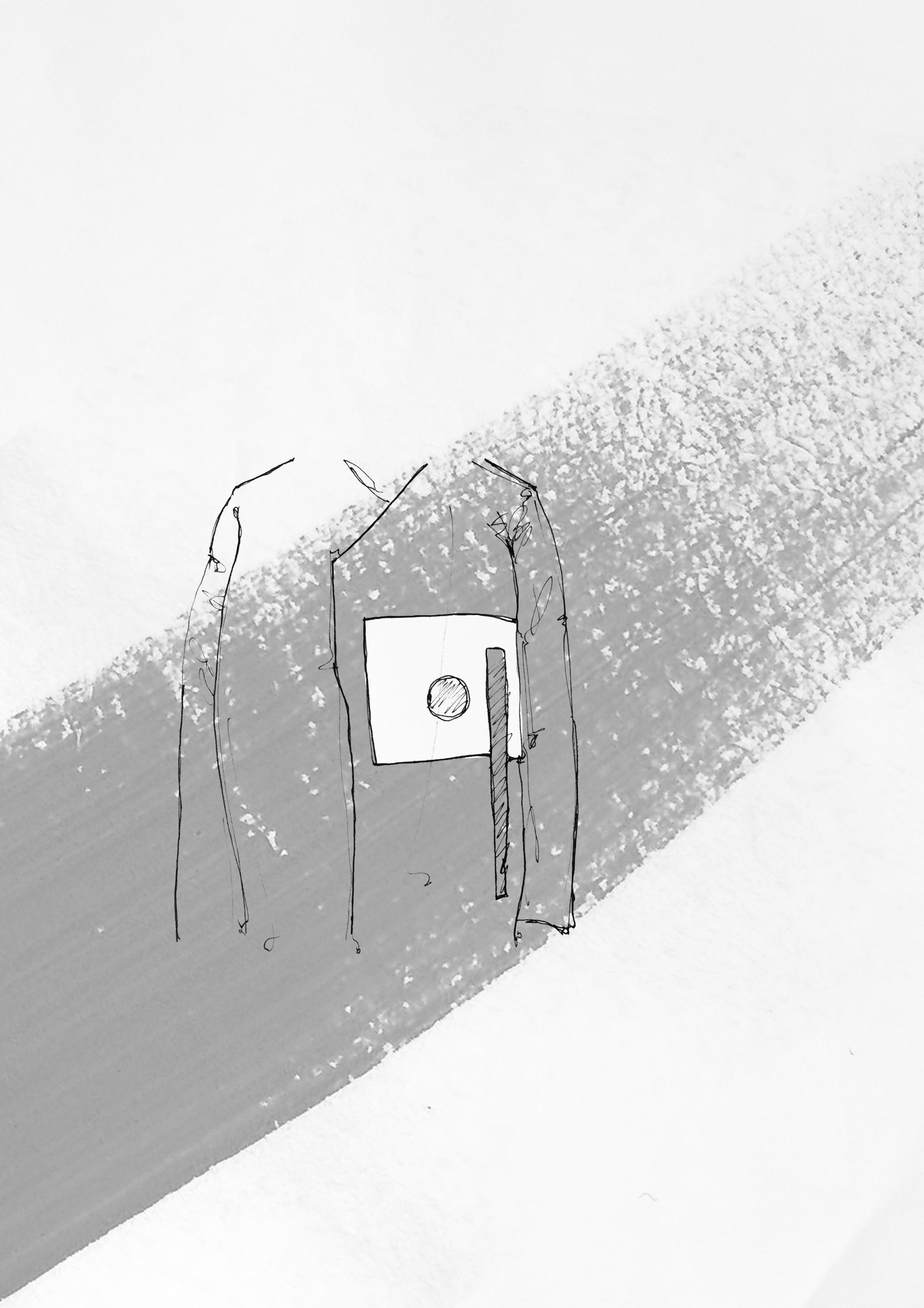 chelseabravodesignbutler2.jpg