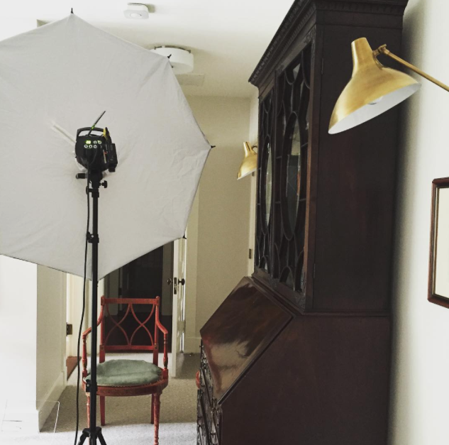 photoshoot pinney designs